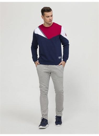 MCL Sweatshirt Mavi